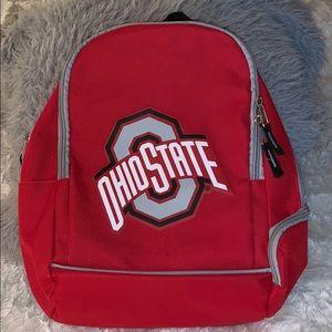 OSU Mini Backpack